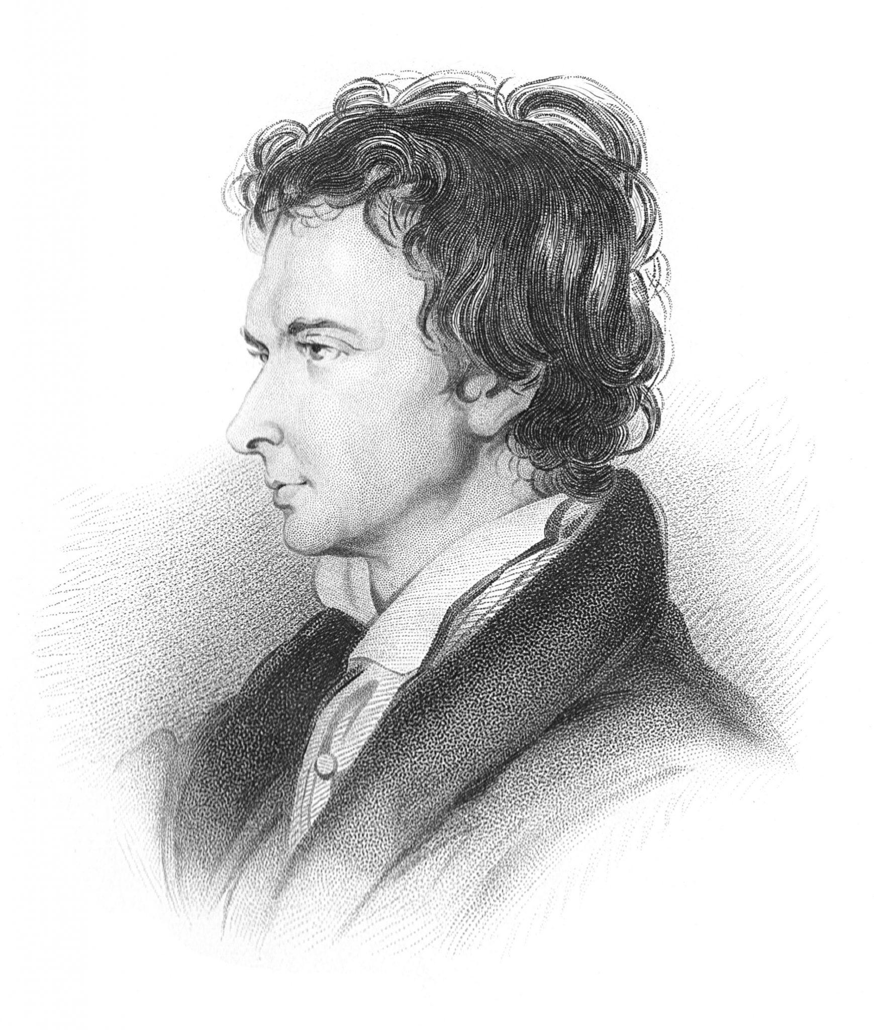 William Hazlit